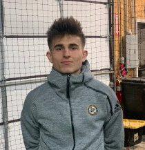 Igor-Ibrahimkadic-skillability-soccer-training