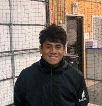 brandon-barrera-skillability-soccer-training