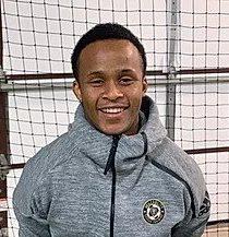 dihno-zwane-skillability-soccer-training