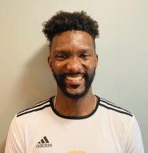 shawn-francis-skillability-soccer-training