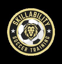 skillability-logo_1